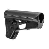 Magpul - ACS-L Carbine Stock – Mil-Spec - Black