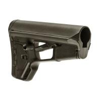 Magpul - ACS-L Carbine Stock – Mil-Spec - OD Green