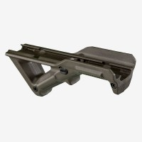 Magpul - AFG-1 - Angled Fore Grip - OD Green