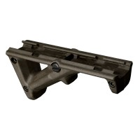 Magpul - AFG-2 - Angled Fore Grip - OD Green