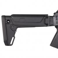 Magpul - 0.25'' AK Cheek Riser- Low - Black