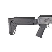 Magpul - 0.5'' AK Cheek Riser- Medium - Black