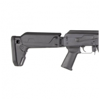 Magpul - 0.75'' AK Cheek Riser - High - Black