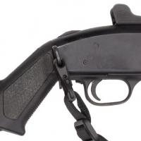 Magpul - SGA Receiver Sling Mount – Mossberg SGA Stock - Black