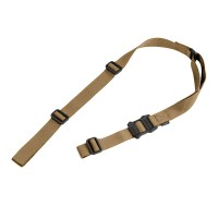Magpul - MS1 Sling2 - Coyote Brown