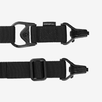 Magpul - MS3 Sling Gen 2 - Black