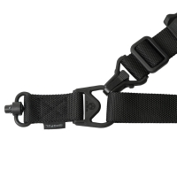Magpul - MS3 Single QD Sling GEN2 - Black