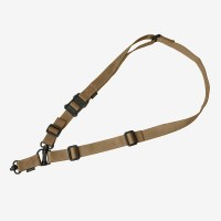 Magpul - MS4 Dual QD Sling GEN2 - Coyote Brown