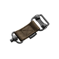 Magpul - MS1 MS4 Adapter - Coyote Brown