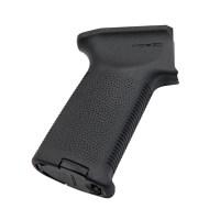 Magpul - MOE AK Grip – AK47/AK74 - Black
