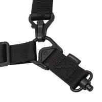 Magpul - MS1 Padded Sling - Black
