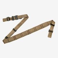 Magpul - MS1 Padded Sling - Coyote Brown
