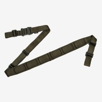 Magpul - MS1 Padded Sling - Ranger Green
