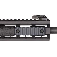 Magpul - M-LOK Aluminum Rail 7 Slots - Black