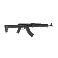Magpul - ZHUKOV Hand Guard – AK47/AK74 - Black