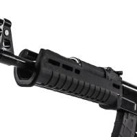 Magpul - ZHUKOV Hand Guard – AK47/AK74 - Plum