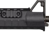 Magpul - M-LOK Polymer Rail 5 Slots - Black