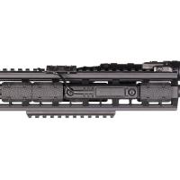 Magpul - M-LOK Polymer Rail 11 Slots - Black