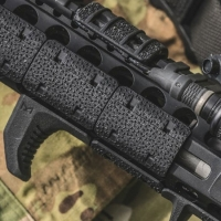 Magpul - M-LOK Rail Cover Type 2 - Black