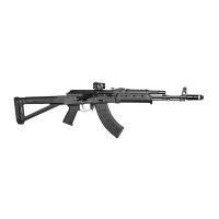 Magpul - MOE AK Hand Guard – AK47/AK74 - OD Green