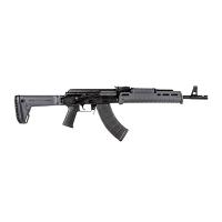 Magpul - MOE SL AK Grip – AK47/AK74 - Black