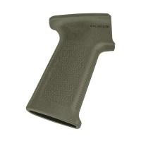 Magpul - MOE SL AK Grip – AK47/AK74 - OD Green
