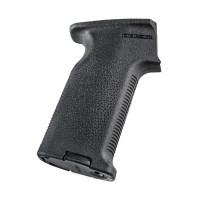 Magpul - MOE-K2 AK Grip – AK47/AK74 - Black