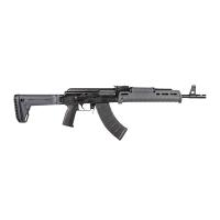 Magpul - MOE-K2 AK Grip – AK47/AK74 - Flat Dark Earth