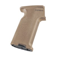 Magpul - MOE-K2 AK Grip – AK47/AK74 - Flat Dark Earth