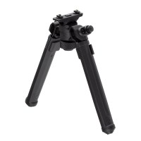 Magpul - Bipod for M-LOK - Black