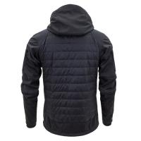 Carinthia - G-Loft ISG 2.0 Jacket - Black