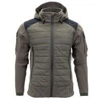 Carinthia - G-Loft ISG 2.0 Jacket - Olive