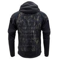 Carinthia - G-Loft ISG 2.0 Jacket - Multicam Black