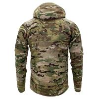 Carinthia - ISG Jacket - Multicam