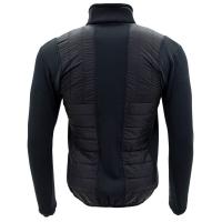 Carinthia - G-LOFT Ultra Shirt - Black