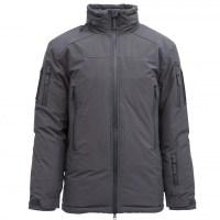 Carinthia - HIG 3.0 Jacket - Grey