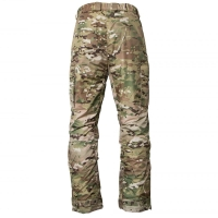Carinthia - US Multicam Polartec® GI Thermo Pants