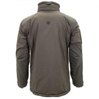 Carinthia - HIG 4.0 Jacket  - Olive