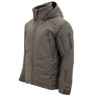 Carinthia - MIG 4.0 Jacket - Olive