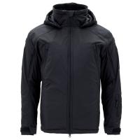 Carinthia - MIG 4.0 Jacket - Black