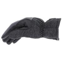 Mechanix Wear - Winter Fleece