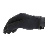 Mechanix Wear - The Original Glove - Covert