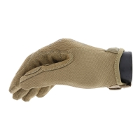 Mechanix Wear - The Original Glove - Coyote