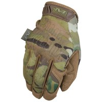 Mechanix Wear - The Original Glove - Multicam