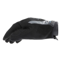 Mechanix Wear - The Original Insulated Glove - Black