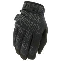 Mechanix Wear - TAA Original - Covert