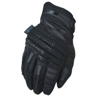 Mechanix Wear - M-Pact 2 Glove - Covert