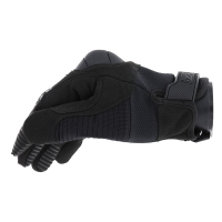 Mechanix Wear - M-Pact 3 Glove - Covert
