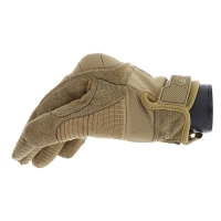 Mechanix Wear - M-Pact 3 Glove - Coyote