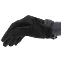 Mechanix Wear - Specialty Vent - Covert